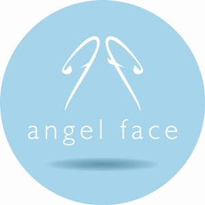 Angel face Makeup
